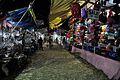 Household Goods Stalls - Sundarban Kristi Mela O Loko Sanskriti Utsab - Narayantala - South 24 Parganas 2015-12-23 7737.JPG