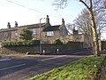 Houses off Toothill Lane, Rastrick - geograph.org.uk - 321465.jpg