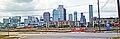 Houstondynamostadiumconstruction2011423.JPG