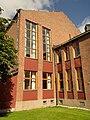 Hovrätten för Nedre Norrland 97.JPG