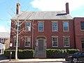 How Houses - 40 Pleasant St.JPG
