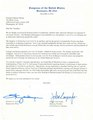 Hoyer and National Security Ranking Members POTUS LETTER 12-6-16.pdf