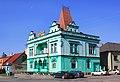 Hrochův Týnec, restaurant 2.jpg