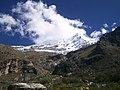Huascaran Sur.jpg