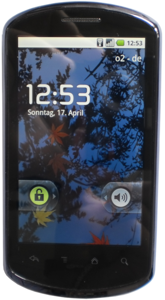 File:Huawei u8800 front.png