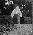 Hubbo kyrka - KMB - 16001000020160.jpg