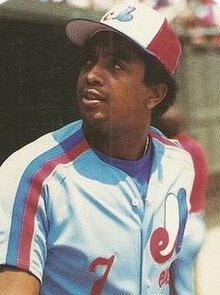 Hubie Brooks Expos.jpg