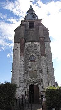 Huby-Saint-Leu église1.JPG