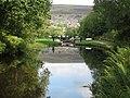 Huddersfield Narrow Canal - geograph.org.uk - 549998.jpg