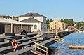 Hudiksvall July 2014 09.jpg