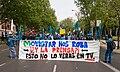 Huelga de técnicos Telefónica Movistar 2015 - 03.jpg