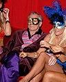 Hugh Hefner Kandy Masquerade 2009.jpg