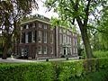 Huis ten Donck 2-5-08 - panoramio.jpg