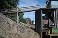 Hull Oakes Lumber Company-14.jpg