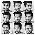 Human Expressions.jpg