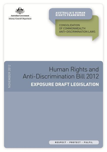 Íomhá:Human Rights and Anti-Discrimination Bill 2012 - Exposure Draft.pdf