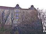 Human rights memorial Castle-Fortress Sonnenstein 117842501.jpg