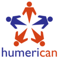 Humerican-logo new-mod1-white.png