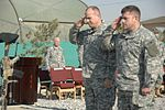 Hundreds honor fallen Special Forces Soldier DVIDS75477.jpg