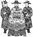 Hung Dao Vuong cover image.jpg