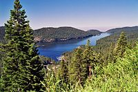 Huntington Lake (3717098437).jpg