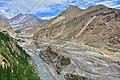 Hunza River, Pakistan.jpg