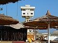 Hurghada - panoramio (59).jpg