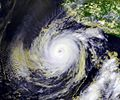Hurricane Adolph 29May2001.jpg