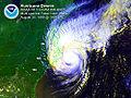 Hurricane Dennis (1999).jpg