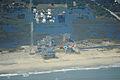 Hurricane Irene response efforts 110829-G-BD687-028.jpg