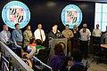 Hurricane Joaquin press conference at MEMA (21699043850).jpg