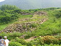 Hwando Mountain Fortress 5.jpg