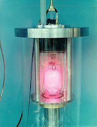 Hydrogen maser.jpg