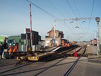 Hythe (Essex) railway station 1.jpg