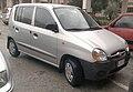 Hyundai Atos 1.1 facelift.jpg