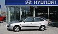 Hyundai Elantra 2000.jpg