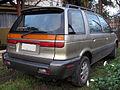 Hyundai Santamo 2.0 DLX 2002 (15037230105).jpg