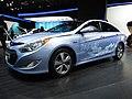 Hyundai Sonata Hybrid (14565637354).jpg