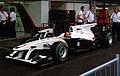 I'm a racing driver (4948955726).jpg