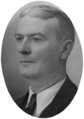 I. M. McCune portrait.png
