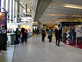 IAC 2010 - Exhibition.jpg