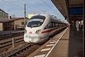 ICE train in Fulda.jpg