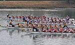 ICF World Dragon Boat Championships 2012 Senior Mixed.JPG