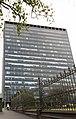 ICI Building (former) -5.jpg