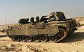 IDF Puma CEV (8) (cropped).jpg