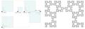 IFS Fibonacci Word Fractal.png