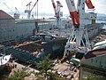 IHI shipyard, Kure.jpg