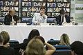 III Seminário Nacional Pactuação Federativa no Brasil Sem Miséria (22978337839).jpg
