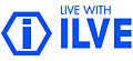ILVE Logo Blue.jpeg