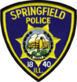 IL - Springfield Police.png